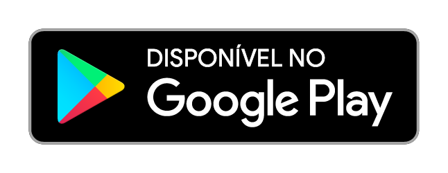 baixar-financasok-google-play
