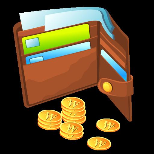 icone finançasok logo